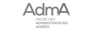 administrateurs-agrees