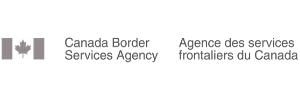 agences-des-services-frontaliers-du-canada