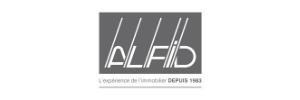 alfid