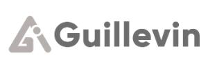 guillevin