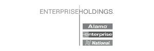 entreprise-holdings