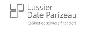 lussier