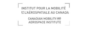 institut-mobilité-aerospacial