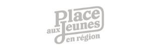 place-jeunesse