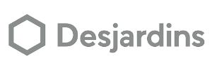 banque_desjardins