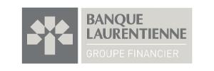 banque_laurentienne