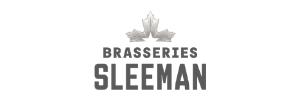 brasserie_sleeman